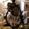 christmas xmas knight 20181130_180701 phone